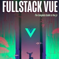 fullstack_vue