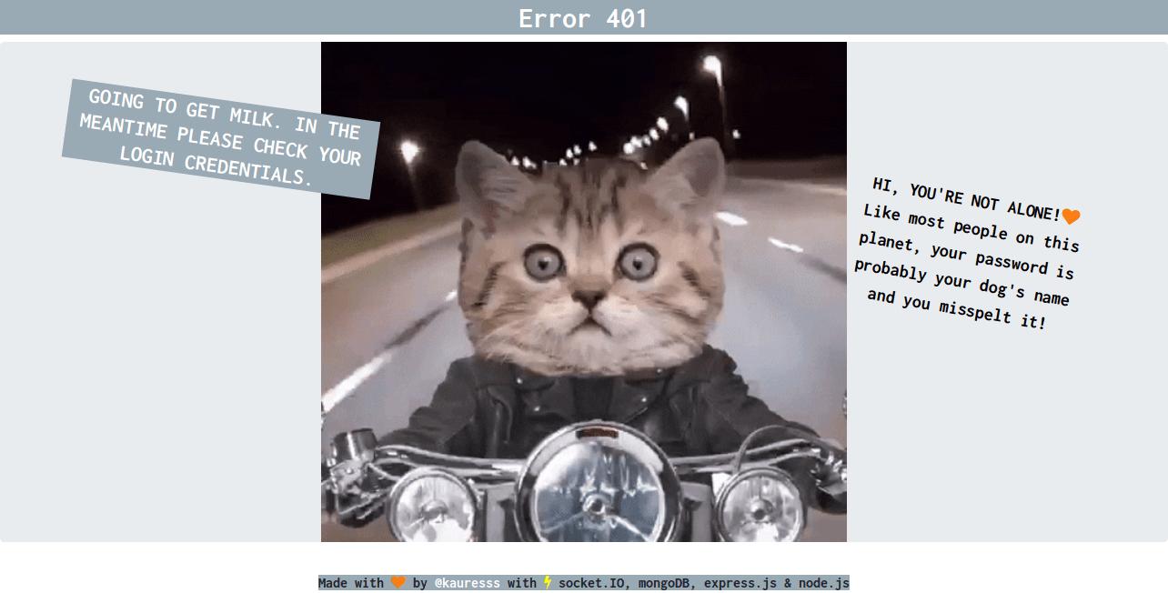 screenshot-kauress.github.io-2019.06.02-21-03-57(3)