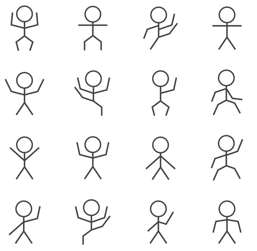 stickfigures.jpg