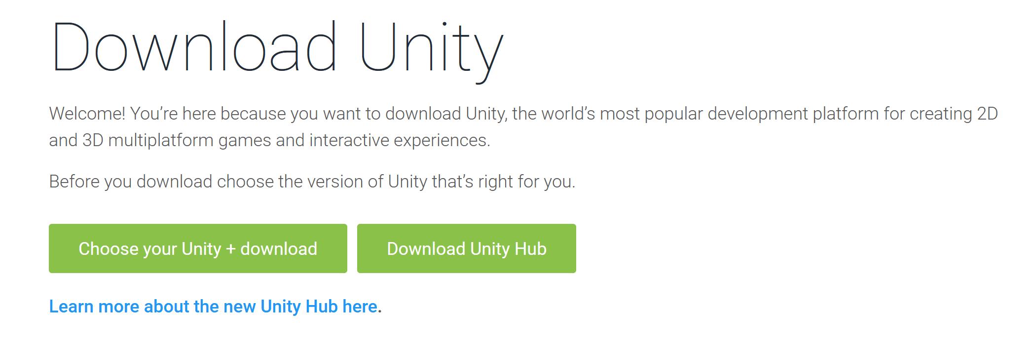 unity_hub